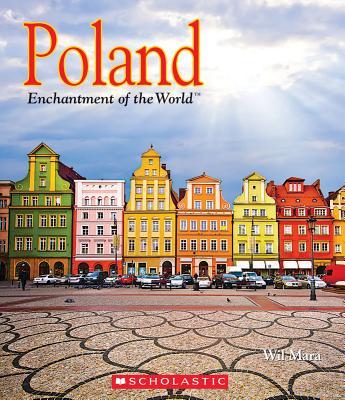 Poland By Mara, Wil